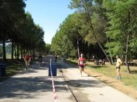 03.07.2011 - 13° Trofeo ALIR 004.jpg