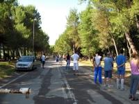 03.07.2011 - 13° Trofeo ALIR 002.jpg