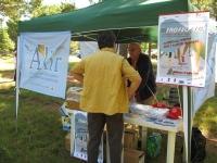 03.07.2011 - 13° Trofeo ALIR 003.jpg