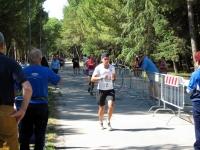 Vedi album 13° Trofeo ALIR