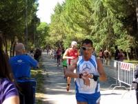 03.07.2011 - 13° Trofeo ALIR 006.jpg