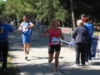 03.07.2011 - 13° Trofeo ALIR 007.jpg