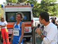 03.07.2011 - 13° Trofeo ALIR 008.jpg