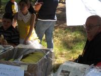 03.07.2011 - 13° Trofeo ALIR 009.jpg