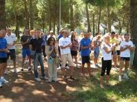 03.07.2011 - 13° Trofeo ALIR 012.jpg