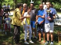 03.07.2011 - 13° Trofeo ALIR 013.jpg