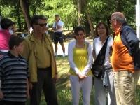 03.07.2011 - 13° Trofeo ALIR 014.jpg