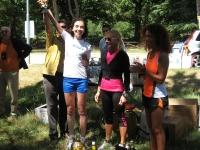 03.07.2011 - 13° Trofeo ALIR 015.jpg