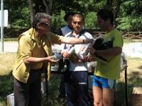 03.07.2011 - 13° Trofeo ALIR 016.jpg