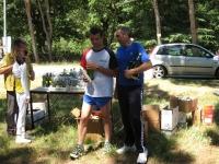 03.07.2011 - 13° Trofeo ALIR 017.jpg