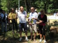 03.07.2011 - 13° Trofeo ALIR 018.jpg