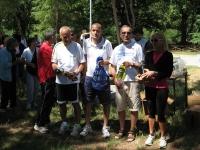 03.07.2011 - 13° Trofeo ALIR 019.jpg