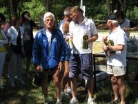 03.07.2011 - 13° Trofeo ALIR 020.jpg