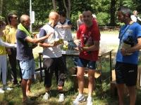03.07.2011 - 13° Trofeo ALIR 021.jpg