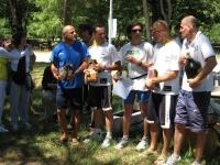 03.07.2011 - 13° Trofeo ALIR 022.jpg