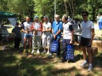 03.07.2011 - 13° Trofeo ALIR 023.jpg