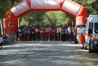 24.o6.2012 - 1° Trofeo AMAR 004.jpg