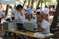 24.o6.2012 - 1° Trofeo AMAR 010.jpg