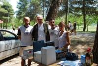 24.o6.2012 - 1° Trofeo AMAR 001.jpg