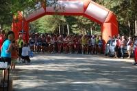 24.o6.2012 - 1° Trofeo AMAR 005.jpg