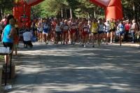 24.o6.2012 - 1° Trofeo AMAR 006.jpg