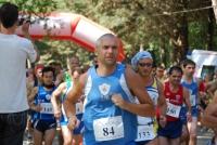 24.o6.2012 - 1° Trofeo AMAR 007.jpg