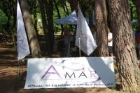 24.o6.2012 - 1° Trofeo AMAR 008.jpg
