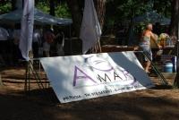 24.o6.2012 - 1° Trofeo AMAR 009.jpg