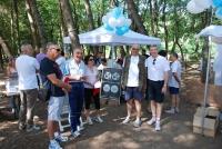 24.o6.2012 - 1° Trofeo AMAR 014.jpg