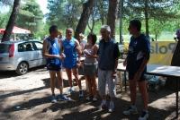 24.o6.2012 - 1° Trofeo AMAR 040.jpg