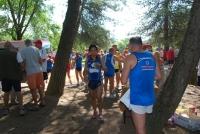 24.o6.2012 - 1° Trofeo AMAR 028.jpg
