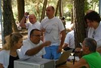 24.o6.2012 - 1° Trofeo AMAR 032.jpg