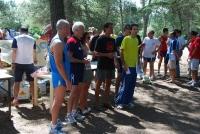 24.o6.2012 - 1° Trofeo AMAR 039.jpg
