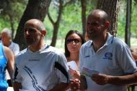 24.o6.2012 - 1° Trofeo AMAR 041.jpg