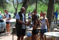 24.o6.2012 - 1° Trofeo AMAR 043.jpg