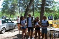 24.o6.2012 - 1° Trofeo AMAR 044.jpg