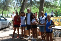 24.o6.2012 - 1° Trofeo AMAR 045.jpg