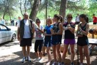 24.o6.2012 - 1° Trofeo AMAR 046.jpg