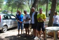 24.o6.2012 - 1° Trofeo AMAR 047.jpg