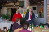 10.10.2011 - Pranzo a Piancardato 002.jpg