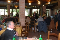 10.10.2011 - Pranzo a Piancardato 003.jpg