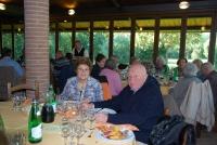10.10.2011 - Pranzo a Piancardato 005.jpg