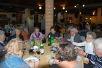 10.10.2011 - Pranzo a Piancardato 007.jpg