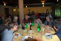 10.10.2011 - Pranzo a Piancardato 011.jpg