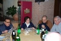 10.10.2011 - Pranzo a Piancardato 013.jpg
