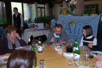 10.10.2011 - Pranzo a Piancardato 014.jpg