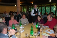 10.10.2011 - Pranzo a Piancardato 015.jpg