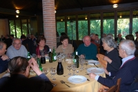 10.10.2011 - Pranzo a Piancardato 016.jpg