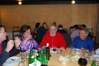 10.10.2011 - Pranzo a Piancardato 017.jpg