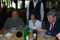 10.10.2011 - Pranzo a Piancardato 019.jpg